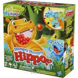 Фото Hasbro Голодные бегемотики (98936)