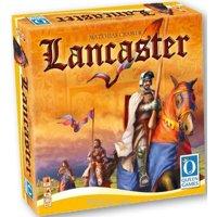 Фото Queen Games Lancaster (16221)