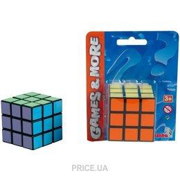Simba Кубик (6131786)