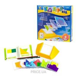 Smart games Цветовой код (SG 090)