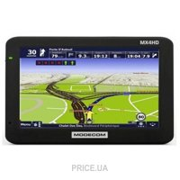 Фото Modecom FREEWAY MX4