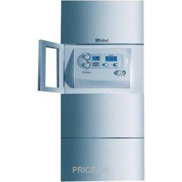 Vaillant VSC INT 306/2-C 200 H