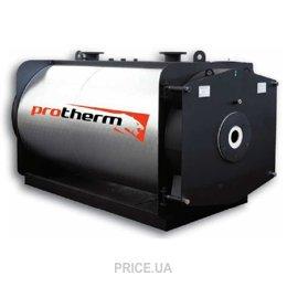 Protherm Бизон 1400 NO