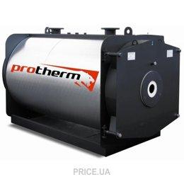 Protherm Бизон 2000 NO