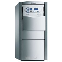 Фото Vaillant VKK INT 286/4