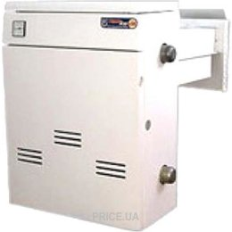 ТермоБар КС-ГВС-10 S