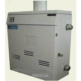 ТермоБар КС-Г-50 ДS