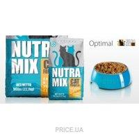 Фото Nutra Mix Optimal 9,07 кг
