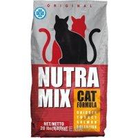 Фото Nutra Mix Original 9,07 кг