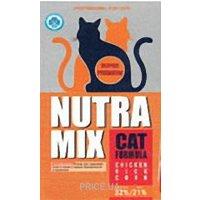 Фото Nutra Mix Professional 1 кг для всех пород