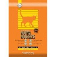 Фото Nutra Nuggets Professional 1 кг