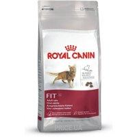 Фото Royal Canin Fit 32 Adult 10 кг