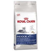 корм для персидского кота Royal Canin