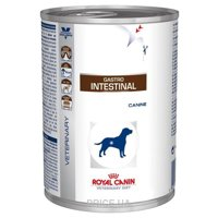 Фото Royal Canin Gastro Intestinal 0,41 кг