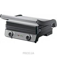 Сравнить цены на Hotpoint-Ariston CG 200 AX0