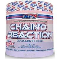 Фото APS Nutrition Chain`d Reaction 300g