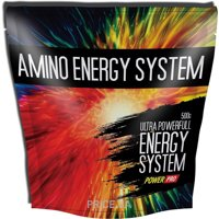 Фото PowerPro Amino Energy System 500g