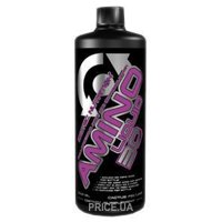 Фото Scitec Nutrition Amino Liquid 30 1000ml