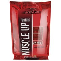 Фото Activlab Muscle Up Protein 700 g