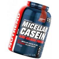 Фото Nutrend Micellar Casein 900 g (20 servings)