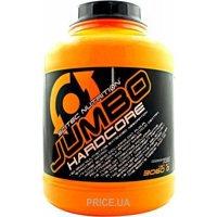 Фото Scitec Nutrition Jumbo Hardcore 3060 g (20 servings)