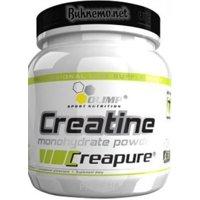 Фото Olimp Creatine Monohydrate Creapure 500 g