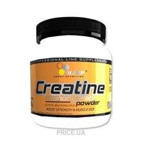 Фото Olimp Labs Creatine Monohydrate powder 250 g
