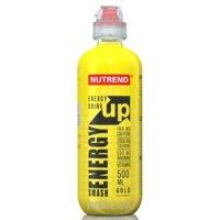 Фото Nutrend Smash Energy Up 500 ml