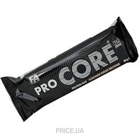 Фото FA Nutrition PRO CORE Protein Bar (1 x 80 g)