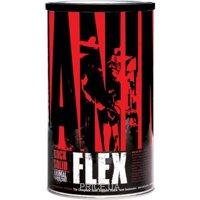Фото Universal Nutrition Animal Flex 44 packs