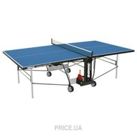 Фото Donic Outdoor Roller 800-5
