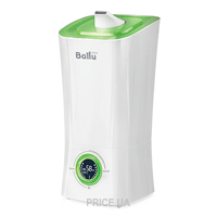 Сравнить цены на Ballu UHB-205