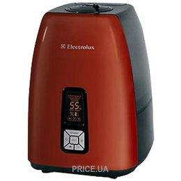 Electrolux EHU-5525 D