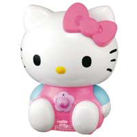 Фото Hello Kitty Hello Kitty
