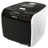 Сравнить цены на Vitek VT-4209