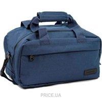 Фото Members Essential On-Board Travel Bag 12.5
