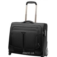 Дорожные сумки чемоданы сфкдещт школьные рюкзаки 2013