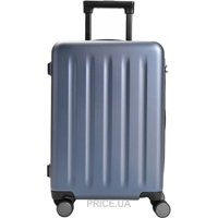 Фото Xiaomi 90 points suitcase Dark Grey