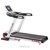 Фото Smooth Fitness 8.35E