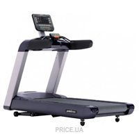 Фото Pulse Fitness 260G Fusion