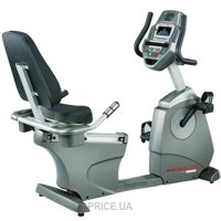 Фото Finnlo Maximum Recumbent Bike