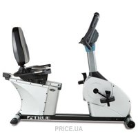 Фото TRUE CS400 Escalate 9 Recumbent