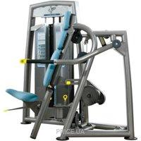 Фото Pulse Fitness Tricep Press 370G