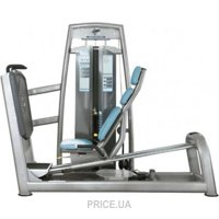 Фото Pulse Fitness Seated Leg Press 576G