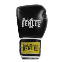 Фото BENLEE Rocky Marciano Tough