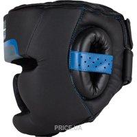Фото Bad Boy Pro Series 3.0 Full Helmet