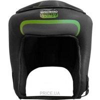 Фото Bad Boy Pro Series 3.0 Open Helmet