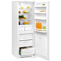 Холодильники и морозильники цены, купить на Price.ua