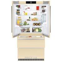 четырехдверные холодильники цены и фото