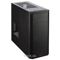 Фото Fractal Design Core 2300 Black